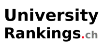 UniversityRankings.ch